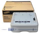 Zusatzpapierfach Samsung ML-S6510A/S6512A NEU & OVP