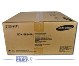 Zusatzpapierfach Samsung SCX-S6345A NEU & OVP