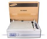 Zusatzpapierfach Samsung SCX-S6555A NEU & OVP