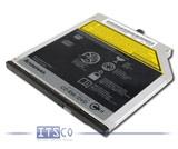 Lenovo Ultrabay Slim DVD/CD-RW für Lenovo ThinkPads