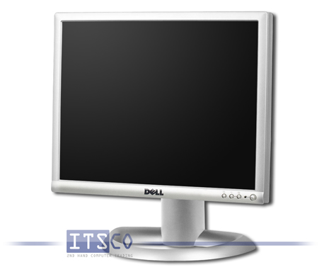 "19"" TFT MONITOR DELL ULTRASHARP 1901FP"