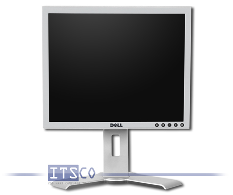 "17"" TFT Monitor Dell Ultrasharp 1707FP"