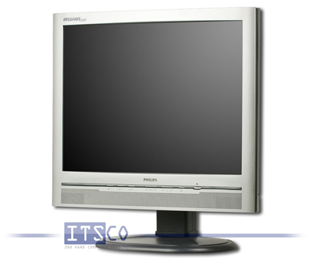 TFT MONITOR PHILIPS 200P4