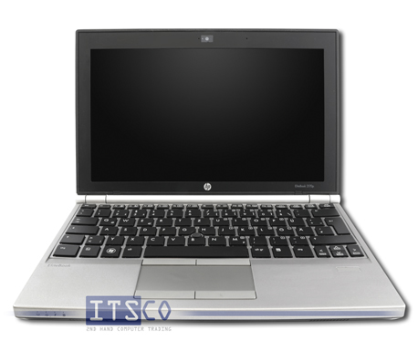 Notebook HP EliteBook 2170p Intel Core i5-3427U vPro 2x 1.8GHz
