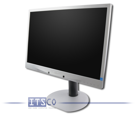"22"" TFT Monitor Philips Brilliance 220B4LP"
