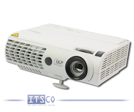 Beamer Dell 2300MP DLP-Projektor