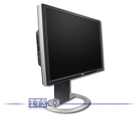 "24"" TFT Monitor DELL 2405FPW"