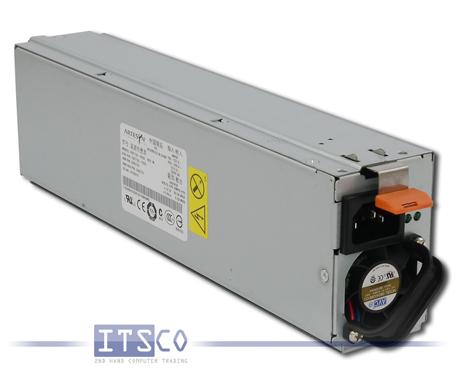 Hot-Plug Netzteil für IBM xSeries x3650