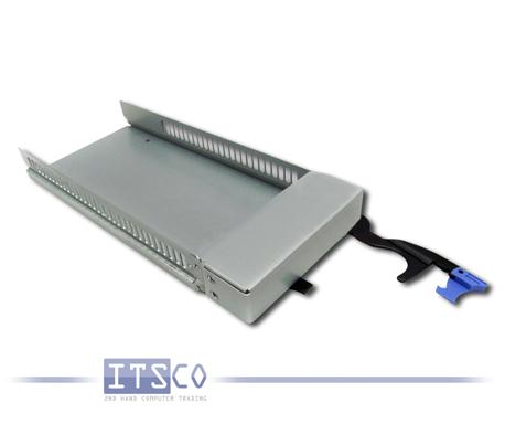 IBM I/O Filler Modul für Bladechassis FRU: 25R9973