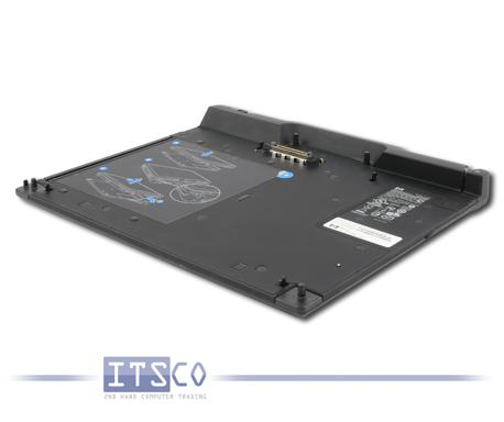 Dockingstation HP 2700 Ultra-Slim Expansion Base HSTNN-W07X