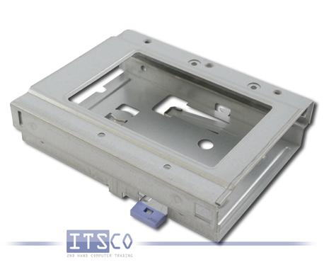 """3,5"""" Metallrahmen für IBM/Lenovo ThinkCentre 2G265-01"""