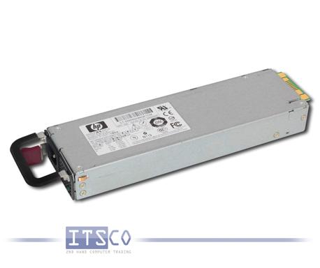 Netzteil HP ProLiant DL360 G3