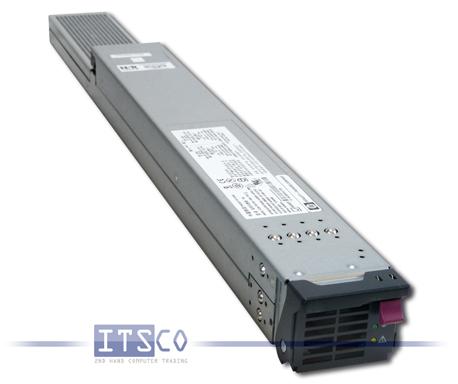 Netzteil HP Bladecenter C7000 Enclosure
