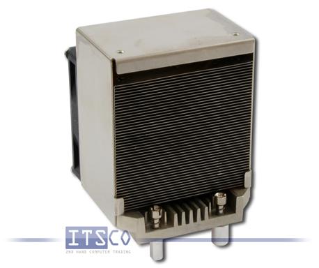 Prozessorkühler HP xw8400/ xw6400 HP P/N:398293