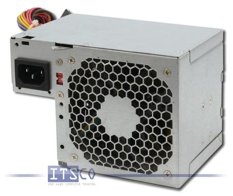 Netzteil HP 404472-001 240Watt