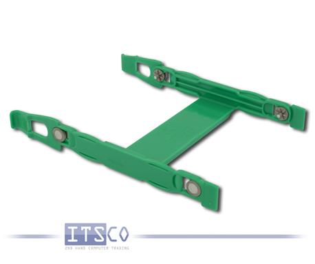 """3,5"""" Festplatteneinbaurahmen für HP P/N: 406006-001"""