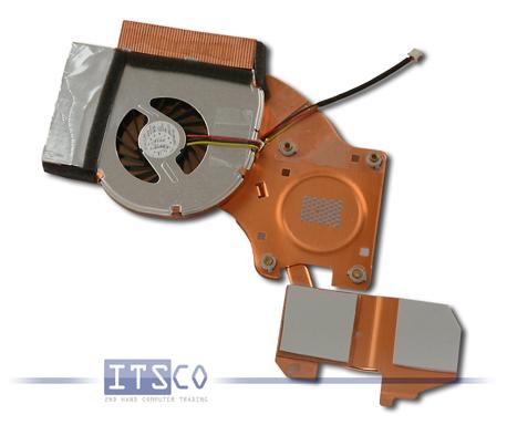 Prozessorlüfter für Lenovo ThinkPad T60/T60p FRU: 41V9932