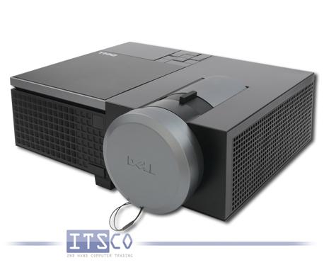 Beamer Dell 4210X DLP-Projektor 1024x768 XGA