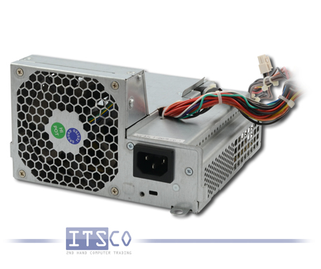 Netzteil HP 437352-001 240Watt