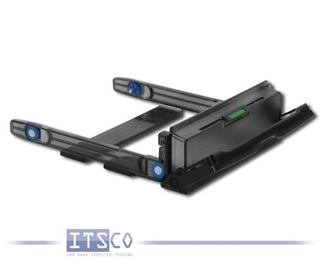 Festplattenrahmen für HP Z600 Z800 P/N: 506601