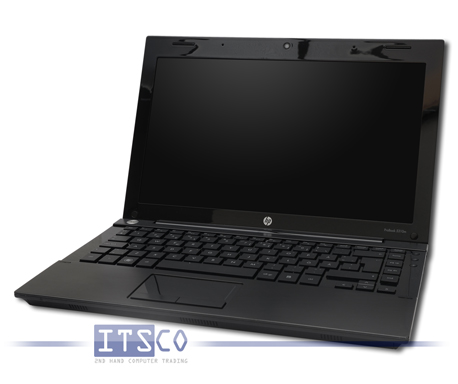 Notebook HP ProBook 5310m Intel Core 2 Duo P9400 2x 2.4Ghz