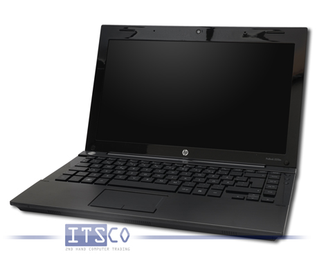 Notebook HP ProBook 5320m Intel Core i3-350M 2x 2.26GHz