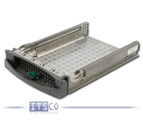 "3,5"" Festplattenrahmen für Fujitsu-Siemens Primergy"