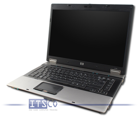 Notebook HP Compaq 6735b AMD Turion X2 Ultra Dual-Core ZM-82 2x 2.2GHz