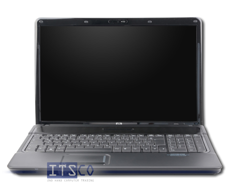 Notebook HP Compaq 6830s Intel Core 2 Duo T5870 2x 2GHz Centrino