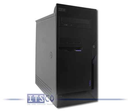 PC IBM Thinkcentre M50 8189-WGM