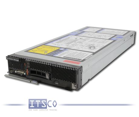 Server IBM Flex System Manager Intel Eight-Core Xeon E5-2650 8x 2 GHz 8731