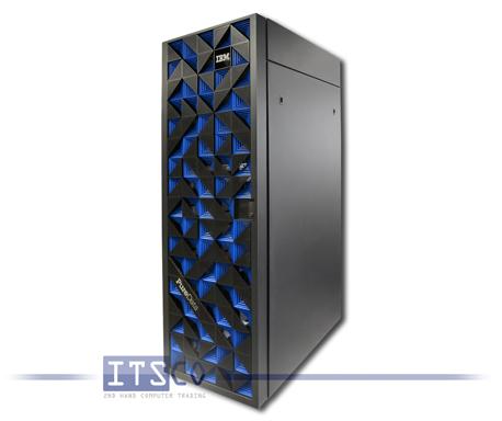 Serverschrank IBM Netbay42 Enterprise-Rack Netfinity Rack 9308