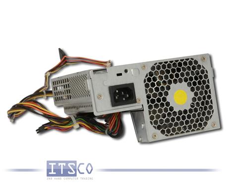 Netzteil HP 437352-001, 460974-001, 469347-001