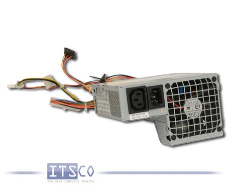 Netzteil Fujitsu Siemens DPS-250AB-8B