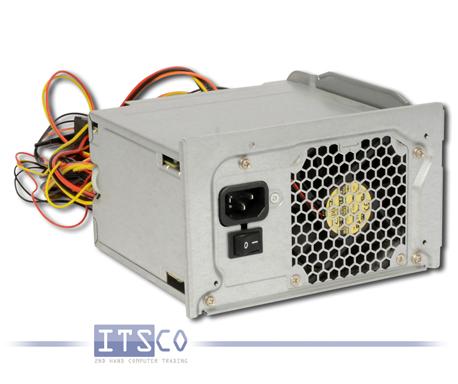 Netzteil Fujitsu Siemens DPS-300AB-44A