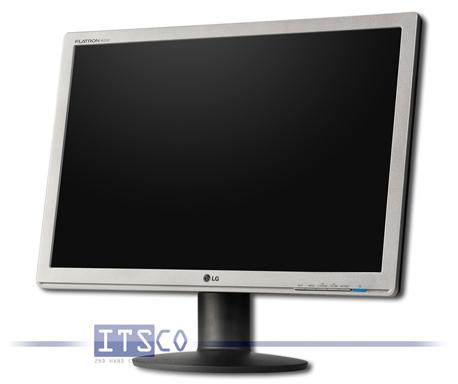 "24"" TFT Monitor LG Flatron W2442PE"
