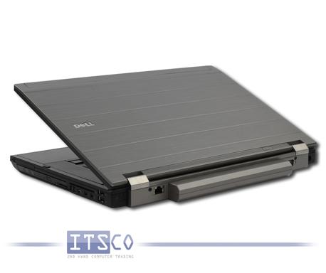 Notebook Dell Precision M4500 Intel Core i5-560M 2x 2.66GHz