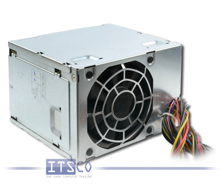 Netzteil Fujitsu Siemens NPS-300
