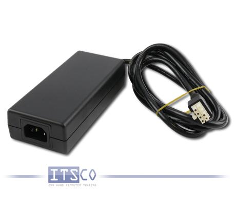 Netzteil Cisco 20Watt