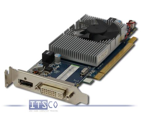 Grafikkarte Acer AMD Radeon HD 6450 PCIe 2.0 x16 DVI-I HDMI