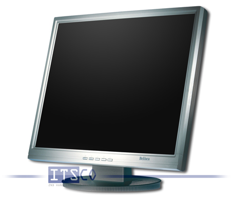 """22"""" TFT Monitor Belinea 2225 S1W"""