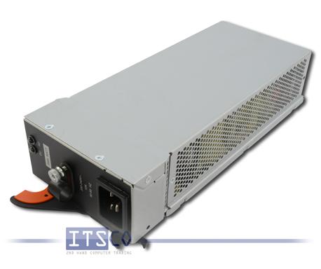 IBM 2000 Watt Hot Plug Netzteil für Bladechassis