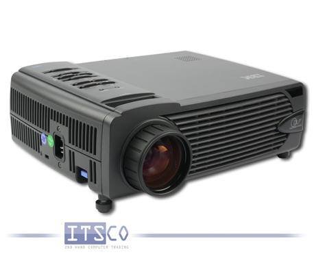 Beamer IBM ThinkVision C400 Projektor 1024 x768 XGA