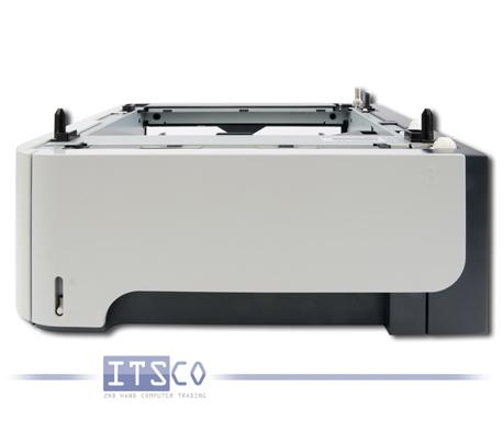 Zusatzpapierfach HP CE464A für HP LaserJet P2050 Serie