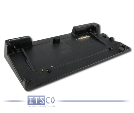 Portreplikator Panasonic Port Replicator CF-VEB531