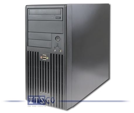 PC Beebug Intel DG41WV Intel  Pentium Dual-Core E5800 2x 3.2GHz
