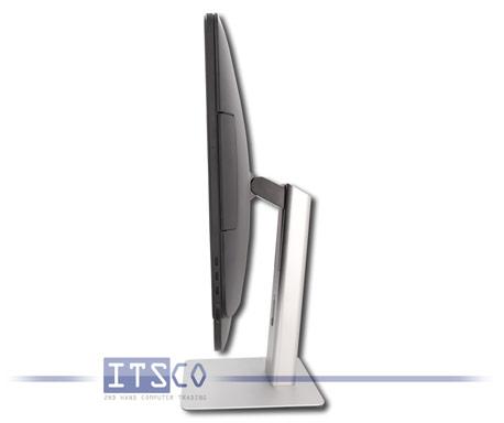 All-In-One PC Dell OptiPlex 9030 AIO Intel Core i5-4590S 4x 3GHz
