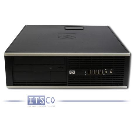 PC HP Compaq 8300 Elite SFF Intel Core i5-3470 vPro 4x 3.2GHz