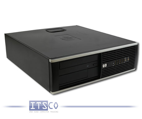 PC HP Compaq Pro 6300 SFF Intel Core i5-3470 4x 3.2GHz