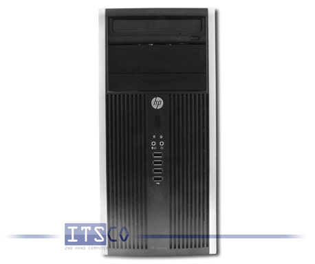 PC HP Compaq 6005 Pro MT AMD Athlon II X2 B24 2x 3GHz